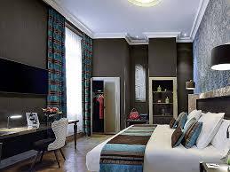 chambre high hotel barcelone spa dans chambre fresh emejing hotel