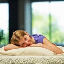 new braunfels mattress company san marcos furniture stores
