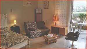 chambre d hotes collioure chambres d hotes collioure 66 fresh chambres d hotes collioure 66