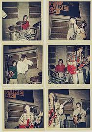 13th Floor Elevators Easter Everywhere Vinyl by Discófilos Anônimos The 13th Floor Elevators Easter Everywhere