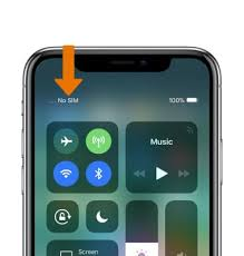Insert SIM Card Tutorial for Apple iPhone X AT&T