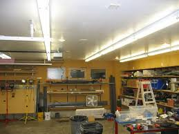 175 best shop wiring images on garage advice and