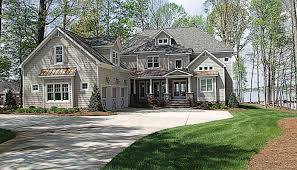 American Craftsman Style Homes Pictures by Stockhomeplans American Craftsman Style Homes Building Plans