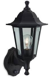 the firstlight faro exterior wall lantern is available from luxury