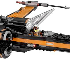 Lego X Wing Stand by Lego Star Wars Poe U0027s X Wing Fighter 75102 The Bricks Hub