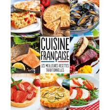 de cuisine fran軋ise 100 images de cuisine fran軋ise 100 images