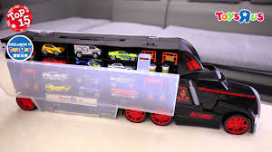2014 Toys R Us TOP 15 X'mas Toys – FAST LANE Truck Carry Case Set ... Nissan Truck Rims Simplistic 2016 Titan Xd Wheels The Fast The Lane Competitors Revenue And Employees Owler 12 Cars In Carry Case Youtube Rc Automobilis Sand Shark Iuisparduotuvelt Ftlanexpsckcwlerproradijobgisvaldomasina Fire City Playset Toysrus Singapore Pickup Trucks Chicago Elegant Is This A Craigslist Scam Lights Sounds 6 Inch Vehicle Nonstop New Toys R Us 11 Cars Toys R Us Gold Hitch Archives On Twitter Gmc Multipro Tailgate Coming To