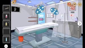 Bathroom Escape Walkthrough Ena by Escape From Ucsf Medical Center Walkthrough Eightgames Youtube