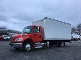 100 Cube Trucks For Sale Diesel Truck S
