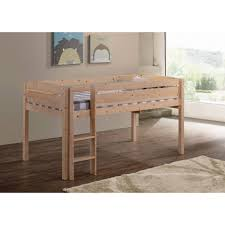 Bunk Bed Over Futon by Bunk Beds Twin Over Futon Bunk Bed With Mattress Included Full