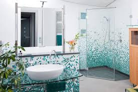 Bathroom Remodeling: Tile Shower Walls Vs. Acrylic Shower ... 30 Bathroom Tile Design Ideas Backsplash And Floor Designs These 20 Shower Will Have You Planning Your Redo Idea Use Large Tiles On The And Walls 18 Shower Tile Ideas White To Adorn 32 Best For 2019 6 Exciting Walkin Remodel Trends Shop 10 That Make A Splash Bob Vila Tub Cversion Cost 44