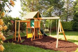 Brightside Climbing Frame | Kids Stuff | Pinterest | Climbing Frames Fun Shack W Lower Level Cversion And Rave Slide X 2 Monkey Bar How To Build Bars My 100 Backyard Design Action Economics Homemade Home Outdoor Decoration With Swing Exterior Diy Playground Ideas Gemini Wood Fort Swingset Plans Jack S Fantasy Tree House Jungle Gym Eastern Wooden Playsets Extreme 5 Playset With Tire Diy Lawrahetcom Big Cedarbrook Set Toysrus Backyard Monkey Bars 28 Images How To Build Search