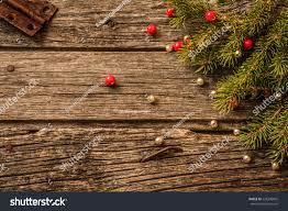 Rustic Christmas Background Aged Barn Wood Stock Photo 228206845 ... Weekend Getaway Guide Wooster And Wayne County Ohio Girl Pottery Barns Holiday Dcor Driven By Decor 101_0639jpg The Pine Tree Barn Flushing Mi Image Mag Barred Owl On Top Of A Pine Tree Wallpaper Animal Wallpapers Ol Dairy Christmas Farm Trees Old In Sunnyside Georgia 20 Small Towns You Should Be Spending Time This Fall Jones Family Best Images On Find The Perfect At Evans Whispering Pines Faux Lit Basket Au Willamsburg Festival Shreve Been There