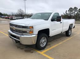 Stigler - New Chevrolet Silverado 2500HD Vehicles For Sale Chevys 2019 Silverado Gets New 3l Duramax Diesel Larger Wheelbase 2018 New Chevrolet 1500 4wd Reg Cab 1190 Work Truck At 2 Door Pickup In Courtice On U420 2wd Trailering Camera System Available For Lt Trailboss Unveiled Ahead Of Detroit Pressroom Canada Images Trucks Cars Suv Vehicles Sale Fox Custom Crew 1435 2015 4x4 62l V8 8speed Test Reviews