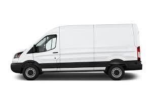 Enterprise Moving Trucks | Top Car Reviews 2019 2020
