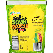 Sour Patch Kids, 1.9 LB - Walmart.com Guide To 4 Favorite Spots For Springtime Salads In San Francisco Amazoncom Barn Dad Nutrition Fiberdx Cream Supplement Natural Day 79 80 Counting Calories No Turning Back Blue Gourmet At 2105 Chestnut St Steiner Kare11com New Bowls The Mn State Fair Minnesota Foods 2016 Wedding Event Venue Builders Dc Menu The Compact Barnstables Minecraft Tutorial Album On Imgur