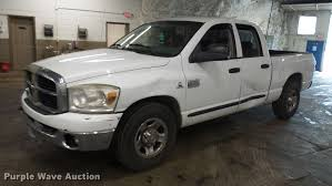 2007 Dodge Ram 2500 Quad Cab Pickup Truck | Item DP9522 | SO... 2019 Ram 1500 Rebel Quad Cab Review A Solid Pickup Truck Held Back Spied 2007 Used Dodge 2500 Lifted 59 Cummins 4x4 Dsl At Ultimate Autosports Serving Oakland Fl Iid 18378766 2004 Chevy Silverado Vs Ford F150 Nissan Titan Toyota Tundra New 4wd Quad Cab 64 Bx Landers Little Rock Benton Hot Springs Ar 18100589 2wd 18170147 Tradesman 4x4 Box Tac Side Steps Fit 092018 Incl Classic 3 Black Bars Nerf Step Rails Running Boards 5 Oval Sidebars Crew Standard Bed Truck Wikipedia 2011 Slt One Stop Auto Mall Phoenix Az 18370941