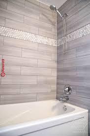 bad dusche fliesen badezimmer umbau badezimmer gestalten