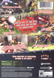 Backyard Wrestling: Don't Try This At Home (2003) Xbox Box Cover ... Search Results For Eidos Pro Wrestling Wwe Nxt Fan Favorite Bayley Hugs Loves What She B1 Fondos De Juegos Backyard Wrestling Fondos Wrestling Happy Wheels Outdoor Fniture Design And Ideas Reapers Review 115 Dont Try This At Home Try This At Home Heres The Incredibly Unsafe Ring We Nintendoage Results Preowned Sony Chw Facebook