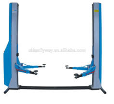 2 Post Car Lift Low Ceiling by 2 Post Car Lift 2 Post Car Lift Suppliers And Manufacturers At