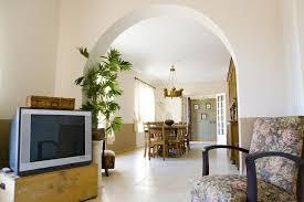 calenzana chambre d hote chambres d hôtes à l ombre du clocher chambres d hôtes calenzana