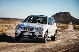 BMW X3 2015 Nice Truck Wallpaper | Classic Car Wallpaper Hd,for Boys ... Bmws Awesome M3 Pickup Truck Packs 420hp And Close To 1000 Pounds Bmw Is First Deploy An Electric 40ton Truck On European Roads Will Potentially Follow In Mercedes Footsteps And Build A E92 Pickup 3series Album Imgur 2014 X5 Test Drive By Trend Aoevolution X6 American Simulator Mods Bmw 2002 Cversion General Discussion Faq High Score Trophy X2 Rendered In Guise Taking The Xclass V31 For 119x Ets2 Euro 2 Mods View Vancouver Used Car Suv Budget Sales