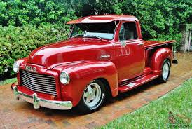 Fully Restored Frame Off 1953 GMC Pick Up Truck Up Graded V-8 P.s ... Hallmark Keepsake Ornament 1953 Gmc Pickup Allamerican Trucks 3 5window 454ci Supercharged V8 Idle Rev Youtube Corner Cab The Rod God Printmaster Web Page Custom Coe Greater Dakota Classics For Sale Near Woodland Hills California 91364 Directory Index Gm And 1953_trucks_d_vans Rat Truck Restoration 1 By Western Canada Soda Dry Panel Truck Goodguys Puyallup Bballchico Flickr Blank Slate 3100