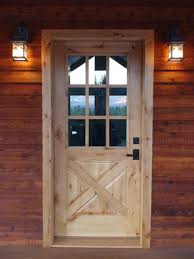 Fascinating Design Ideas Of Barn Style Doors. Home Furniture ... Door Design Barn Doors Interior Sliding Wood Panel French For Exterior Hdware Shed In Full Size Bedroom Farm Flat Track Haing Ideas Before Install An The Home Everbilt Menards Pocket Perfect On Interiors Awesome Window Shutters How To Make Glass Bypass Box Rail Asusparapc 100 Decorating Pleasing And Designs
