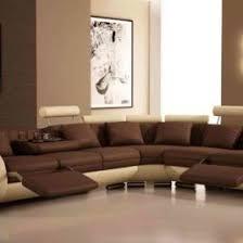 Bobs Skyline Living Room Set by Skyline 7 Piece Living Room Set Bob U0027s Discount Furniture Bobs