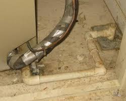 sink gurgles when ac is turned on sink gurgles when ac is turned on 28 images gurgle buster