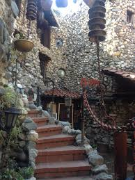 Offbeat L.A.: Rubel Castle- A Dreamer's Masterpiece In Glendora | Glendora Commons Retail 1241 1251 S Lone Hill Ave Offbeat La Rubel Castle A Dreamers Masterpiece In Barnes Noble Bnbuzz Twitter Stress Anxiety Uncertainty Ca Patch 1135 E Gladstone St 91740 Mls Pw16076334 Redfin 20 Best Apartments In Charter Oak With Pictures Montebello Mom Free Drivethru Flu Shot 1017 West