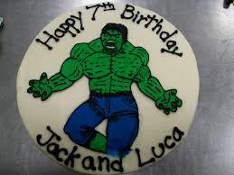 Wwe Cake Decorations Uk by Hulk Cakes U2013 Decoration Ideas Little Birthday Cakes