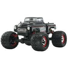 Kyosho 1/8 Mad Force Kruiser Truck 2.0 Nitro 4WD RTR | TowerHobbies.com Traxxas Summit Gets A New Look Rc Truck Stop 4wd 110 Rtr Tqi Automodelis Everybodys Scalin For The Weekend How Does Fit In Monster Scale Trucks Special Available Now Car Action Adventures Mud Bog 4x4 Gets Sloppy 110th Electric Truck W24ghz Radio Evx2 Project Lt Cversion Oukasinfo Bigfoot Wxl5 Esc Tq 24 Truck My Scale Search And Rescue Creation Sar