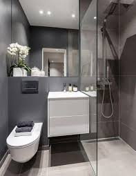 top master badezimmer dieses board verfügt über badezimmer