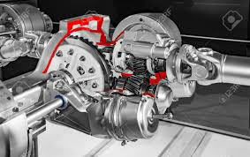 Shiny Truck Engine With Axel And Other Internal Parts. Stock Photo ... 15b Diesel Truck Engine Toyota Dyna 300 Japanese Parts Semi Engines Mack Trucks 3d Paccar Mx13 Powertrain Diesel Engine And Trailer Services Mechanical Big Rig Volvo Reveals New Lineup For 2017 News 7 Signs Your Is Failing Truckers Edge 2016 Ford F750 Tonka Dump 1 25x1600 Wallpaper 3d Cgtrader China 4hk1 Cylinder Head 8980083633 Photos 2005 Mack E7427 Engine Assembly For Sale 1678 Cooling System Fan Radiators