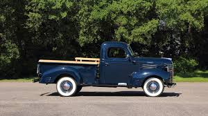 1946 Dodge Pickup | S34 | Monterey 2016 Lucky Collector Car Auctions Lot 583 1972 Dodge Parts Truck No Pin By Fetchup Todd Mcconnell On Old Pickup Parts Pinterest 1970 Power Wagon 2dr Vintage Part Sources For The Heartland Trucks Pickups 194041 Hot Rod At Pflugerville Store Atx These Eight Obscure Are Design Classics Dodge 12 Ton Truck Many Good Body Parts Sedalia Motruck Accsoesamerican Classic