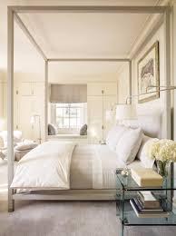 Bedroom Color Scheme Schemes For 2018 Cream Master Ideas Modern