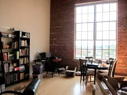 View Warehouse Apartments Chapel Hill Nc Interior Design For Home ... Warehouse Loft Apartment Apartments With Brick Walls Efeacd The Factory In College Station Tx Mod Sims Corrington Mill Converted Lofts At 1100 W Cermak Chicago Lofts And Spaces Nyc Best Futuristic Penthouse Blends 14681 Eagle Gallery Hecht At Ivy City Washington Dc Download Cool Gen4ngresscom Elwarehouse North Loop Minneapolis Eclectic Budapest By Shay Sabag