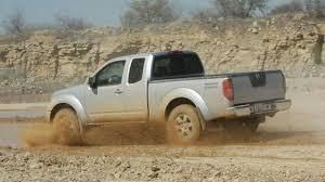 Nissan Trucks Pass Demanding Off-Road Test | Motor1.com Photos Nissan Ud29010beppertruckimmaculatecdition Empangeni News And Reviews Top Speed Mitsubishi De Drummondville Used 2017 Nissan Trucks Titan Half Ton Commercial Vehicles Vans Trucks Dieselup Automotive Performance New 2018 Usa Midnight Edition Diesel Frontier Blacked Out Frontier My Kind Of Whip Review Gallery Crew Cabs King Truck Mylovelycar Photos Cars