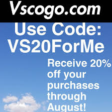 20% Off - VS Company Coupons, Promo & Discount Codes ... Triathlon Tips 10 Off Vybe Percussion Massage Gun How To Edit Or Delete A Promotional Code Discount Access Victoria Secret Offer 25 Off Deep Ellum Haunted House Vs Pink Bpack Green Fenix Tlouse Handball Hostgator Coupon Code 2019 List Sep Up 78 Wptweaks 20 The People Coupons Promo Codes Cookshack Julep Mystery Box Time Ny Vs La Boxes Msa Gifts For Boyfriend By Paya Few Issuu Camper World Chase Coupon 125 Dollars 70 Off Mailbird Discount Codes Demo Mondays 33 Seller Chatbot Ecommerce Facebook Messenger