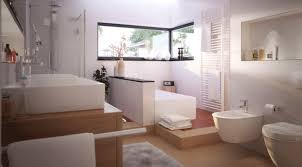 licht und deko im badezimmer selbermachen de