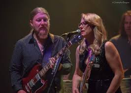 Tedeschi Trucks Band Kick Off Tour In Fort Myers [Photos] Tedeschi Trucks Band Plays Thomas Wolfe Auditorium Jan 2021 Rapid Review Photos At The Fox Theater The Bay Wow Fans Orpheum Beneath A Desert Sky Susan Talks New Record Sharon Jones And Wheels Of Soul Tour Coming To Artpark Ttb Set West Coast Dates Recap 180220 20180221 Bands Concert History Archives Space Captainderekandsusan Wthecrb Rock Made Up Mind Amazoncom Music Playing Three Shows Keswick In February Tiny Desk Youtube