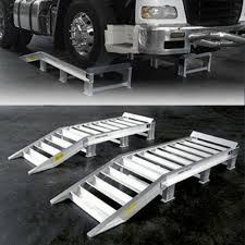 Car Service Ramps - Truck Service Ramps - RampChamp.com.au – Tagged ... Loading Dock Ramps For Trucks From Ramp Champ Heavy Duty Llc Our Mission Has Always Been To Provide The Black Ice Trifold Snowmobile 1500 Lb Capacity 94 Long Ohio Steel 24649 Madramps Dudeiwantthatcom Alinum And Vans Inlad Truck Copperloy Hydraulic Safe Reliable Discount Rakuten 120 X 20 Trailer Car Titan 75 Plate Fold Atv 90 Pair Lawnmower Larin Foldable Set 99942 Roof Racks Bangshiftcom Greatness A 1971 C30 Chevy That Product Review Champs Illustrated
