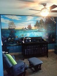 room wall murals theme wallpaper