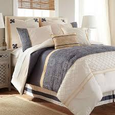 Walmart Com Bedding Sets by White Comforter Sets Queen Yakunina Info