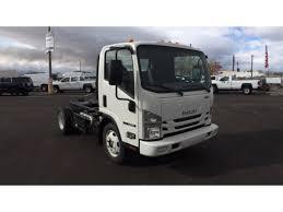 100 Trucks For Sale Reno Nv 2018 Isuzu NV 5004922945 CommercialTruckTradercom