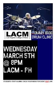 Smashing Pumpkins Today Drum Tab by 15 Best Lacm Programs Events Images On Pinterest Programming