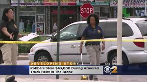 Bronx Robbers Steal $43,000 From Armored Truck « CBS New York Columbus Police Searching For Armed Suspects Getaway Driver After Robbers Steal From Armored Truck In Detroit 3625000 Reward Bandits Holmesburg Car Heist Two Drivers Still Being Questioned About Brooklyn Photos Released Of Guard Robbery Pearland Suspects At Large Winder Bank News Gta 5 How To Rob An Armored Car In V Youtube Brinks Worker Robbed Outside Houston Kristv Bronx Steal 43000 From Truck Cbs New York Wells Fargo Inglewood Abc7com Raw Surveillance Video Shows Loomis A Hub Armoredtruck Robberies Nationalworld