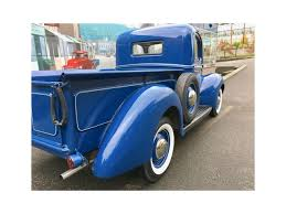1941 Ford F100 For Sale   ClassicCars.com   CC-925479 High Performance 193941 Ford Truckcar Chevy V8 Alinum Radiator 1941 Ford Marman Herrington Photo By Oldmark61 Photobucket 12 Ton Pu 34900 Streetroddingcom Used Cars Trucks Vans Suvs Inventory Jim Hayes Inc Dealer Junkyard Bound 41 Truck Enthusiasts Forums Index Of Wpcoentuploads201303 Pickup Spotted In Socal Pinterest And 1966 F100 Ton Short Wide Bed Custom Cab Pickup Truck Books Hobbydb Granddads Might Embarrass Your Muscle Car Hot Rod My 194041 1940 Httpwww