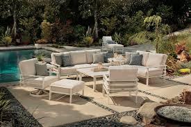 Mallin Patio Furniture Covers by Mallin Las Vegas Nv Henderson Nv